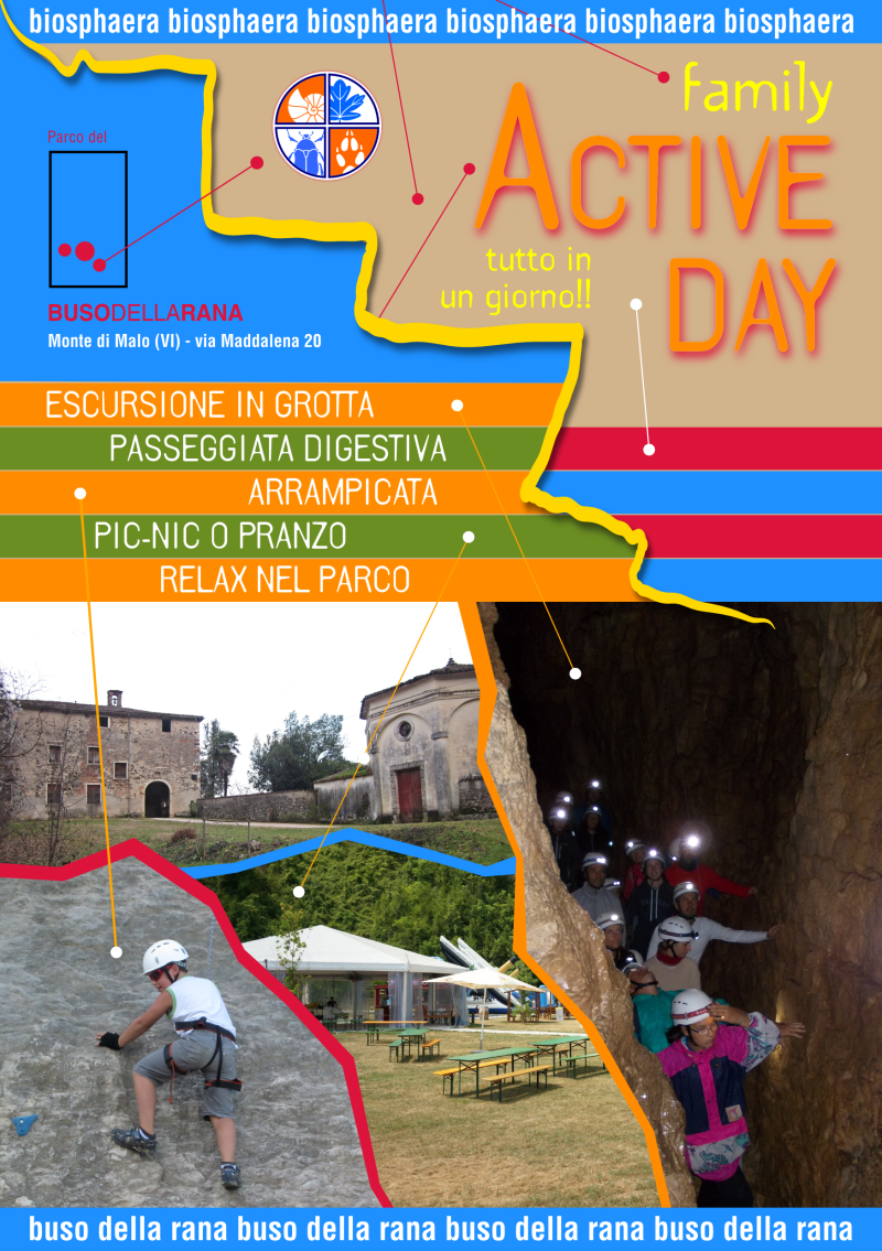 active-day
