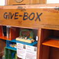 give-box-bruxelles-etterbeek.jpg