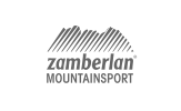 Zamberlan MountainSport